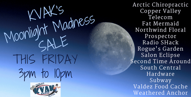 Moonlight MadnessSALE (3)