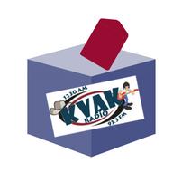 KVAK Box