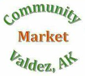 Community Market Thumb