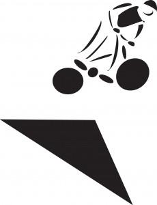 cal-0814-extrsp03
