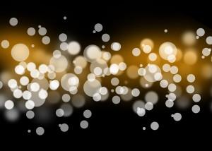 night-lights-background_My2Nvnwd
