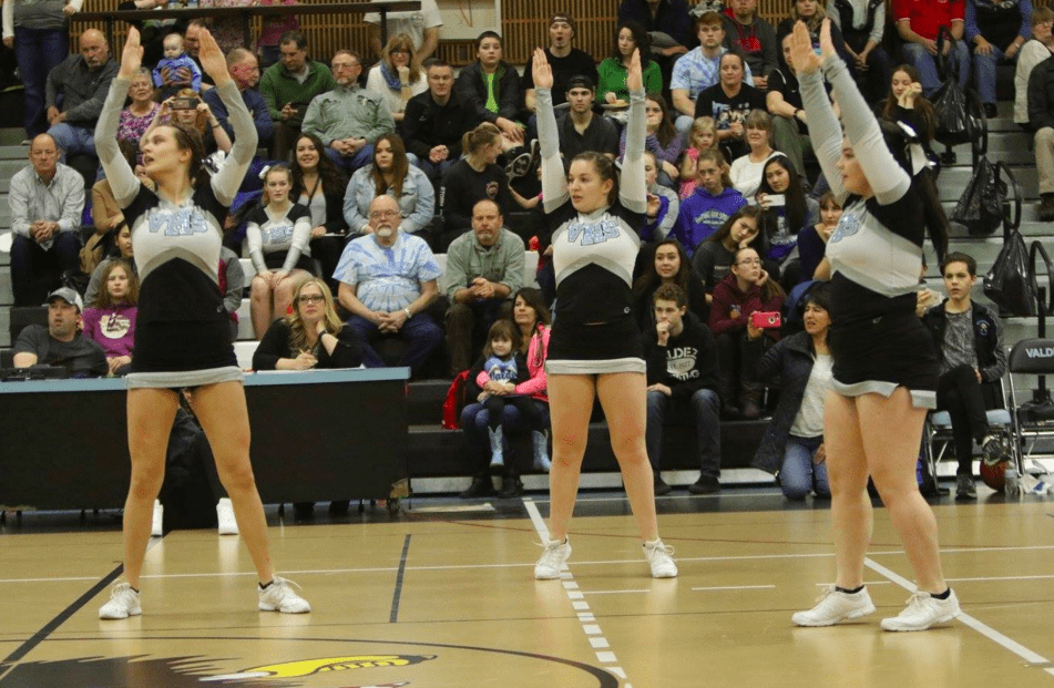 2017 Elks Cheer 3