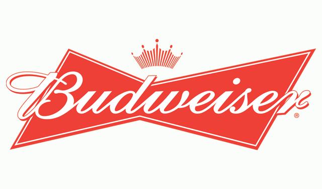 Photo Credit: Budweiser / Official Website