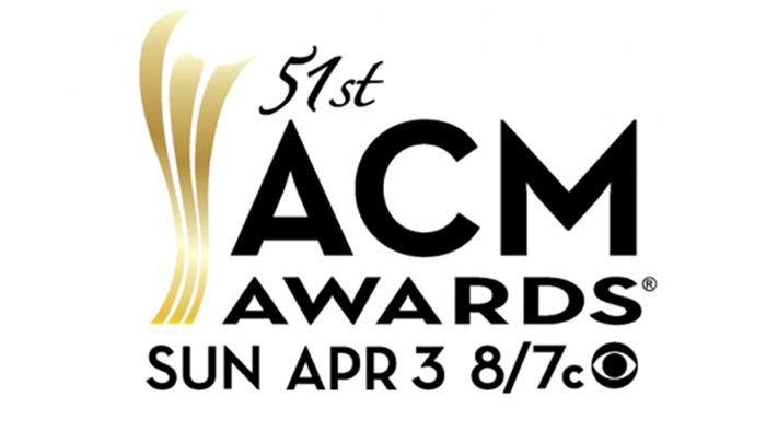ACMAwards