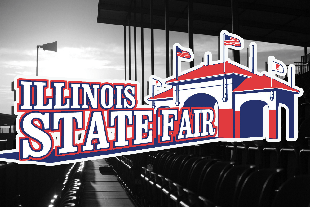 wpid-Illinois-State-Fair-Generic-Grandstand-Graphic.png