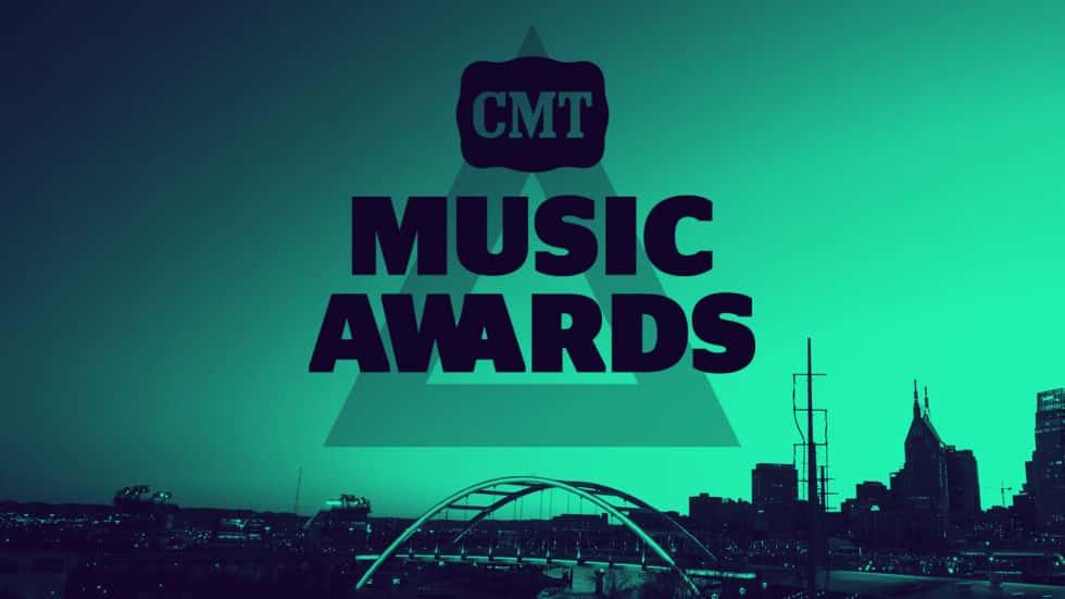 Photo Credit: CMT