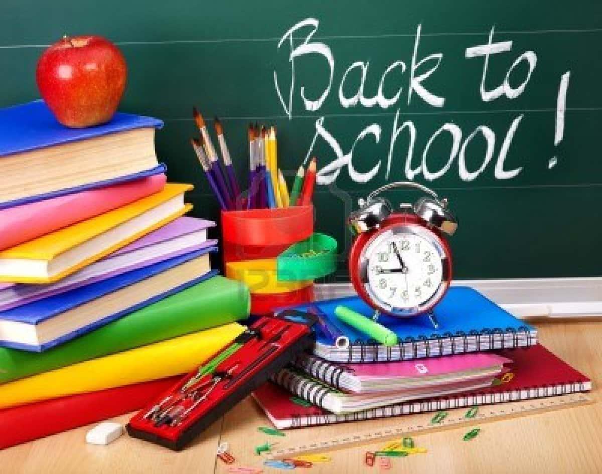Back-to-School-Supplies-Board1