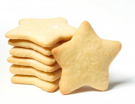 trump cookies