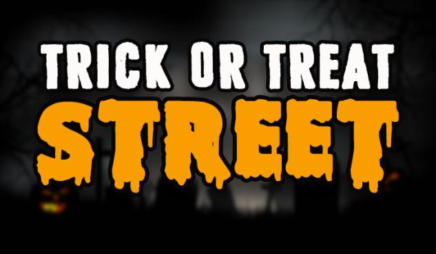 TrickOrTreat2016-FeatureSlider