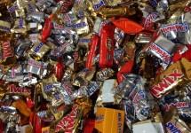 candy-bin.jpeg