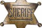 Daviess-State-Knox-Sheriff-Badge-Generic.png