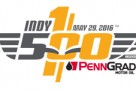 500-logo.jpg