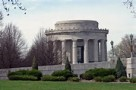 George-Rogers-Clark-National-Historic-Park.jpg