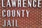 Lawrence-County-Jail-2.jpg