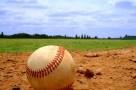 Sports-baseball.jpg