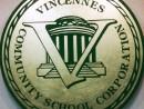 VCSC-Vincennes-VCSC-2.jpg
