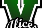 Sports-Vincennes-VCSC-Lincoln-Alices.png