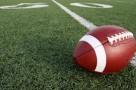 Sports-Football.jpg
