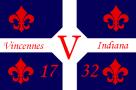 Vincennes-City-of-Vincennes-2.png