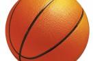 Sports-Basketball.jpg