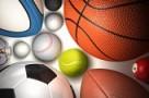Sports-Generic.jpg