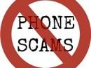 Phone-scam.jpg