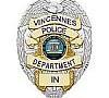 wpid-Vincennes-Police-100.jpg