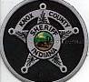wpid-Knox-Co-Sheriff.jpg