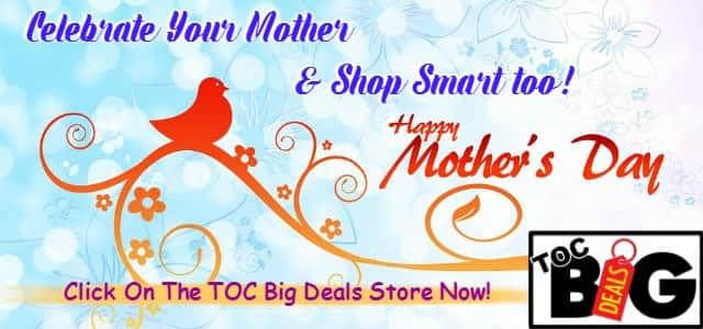 big deals mom slider