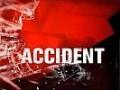 Accident100.jpg