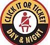 Click-It-or-Ticket-Logo.jpg