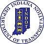 INDOT-Logo-Color1.jpg