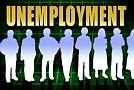 Unemployment-100.jpg