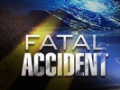 Fatal-Accident.png