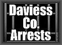 Daviess-Co-Arrests-New-129x90.jpg