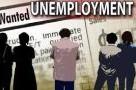 Unemployment-3.jpg