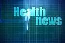 Health-News.jpg