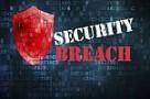 Security-Breach.jpg