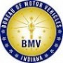 BMV-100.jpg