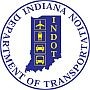 INDOT-Logo-Color1.jpg
