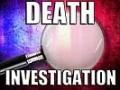 Death-Investigation.jpg