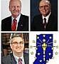 Governor-Candidates.jpg