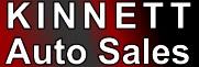 Kinnett Auto Sales