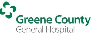 greene co hospital