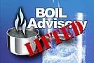 Boil-Advisory-Lifted.jpg