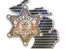 Sheriffs Sanilac