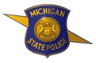 mi state police