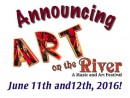 art_on_the_river