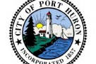 ph city logo