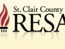 logo_stClairRESA